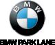 BMW Park Lane